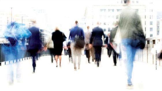 06+people+walking+away