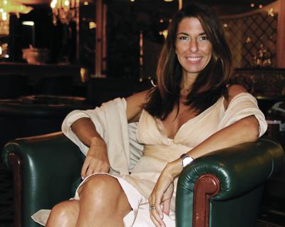 Ilaria Torchio