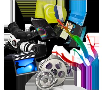 multimedia-video-editing