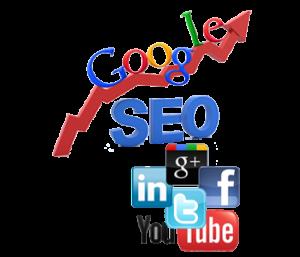 web-social-marketing-300x257